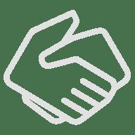 icon_act_cooperation