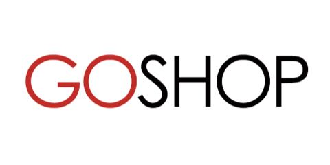 logo_goshop.png