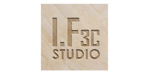 logo_if-3c-studio.png
