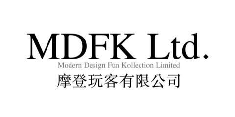 logo_mdfk.png