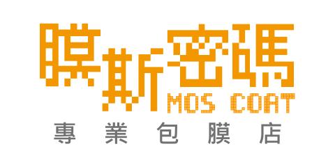 logo_mos-coat-1.png