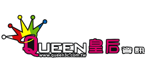 logo_queen.png