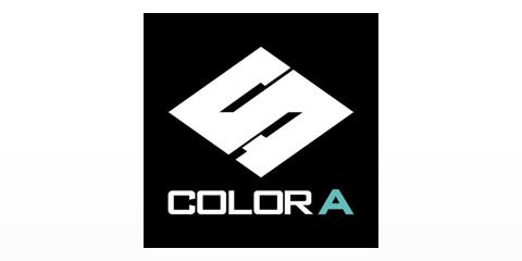 logo_s-color-a.png